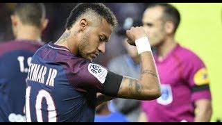 Download Neymar Jr -The Start ● Skills & Goals PSG 2017 |HD Video