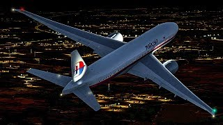 Download What Really Happened To Malaysia Airlines Flight 370 | Aviation's Greatest Mystery Video