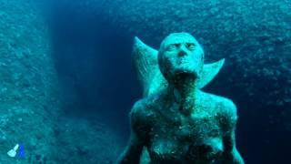 Download Il regno delle sirene Video