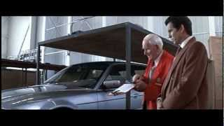 Download James Bond 007 Gadgets: Tomorrow Never Dies BMW 750 and Phone Video