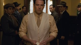 Download LIVE BY NIGHT - OFFICIAL FINAL TRAILER [HD] Video