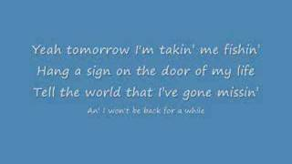 Download Livin' Part of Life-Eric Church(With Lyrics) Video