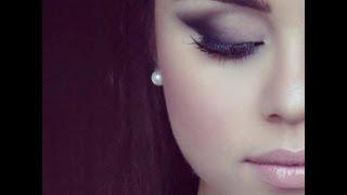 Download Look Elegante ♡ Maquillaje, Peinado y Outfit Video