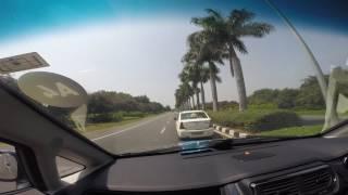 Download Tata Hexa Drive : 1 min video Video