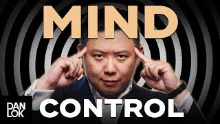 Download 5 Persuasive Words That Controls Minds Video