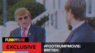 Download #FODTrumpMovie: Fleecing The Hiltons Video
