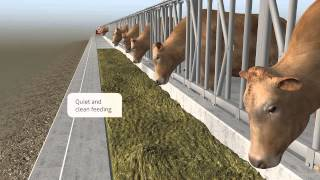 Download feedstar – The automatic feeding system of EDER Video