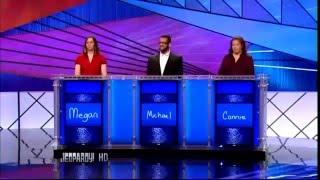 Download Megan Barnes, Michael Brown, Connie McClung March 24, 2011 Video