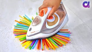 Download 20 Genius crafts idea to make in 5 minutes | Best out of waste | Artkala 382 Video