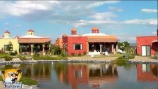 Download Ep29 Expat Life San Miguel de Allende Mexico - Retirement Video