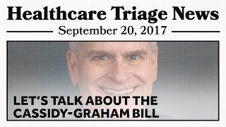 Download Let's Talk Cassidy-Graham. Video