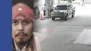 Download Isu hisap rokok di stesen minyak... Lando tampil pertahan diri Video