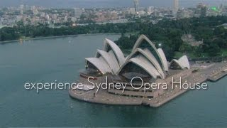 Download The Opera House Project: Story of an Australian Icon Video