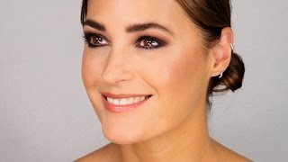 Download Rock Chic Makeup with Yasmin Le Bon Video