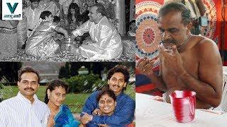 Collector Amrapali vs Kadiyam Srihari   Mataku Mata - Vaartha Vaani