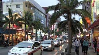 Download 沖縄旅行(Okinawa Travel) Video