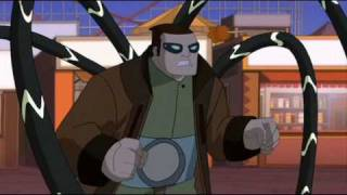 Download Spectacular Spider-Man: Spidey's One Liners. Video