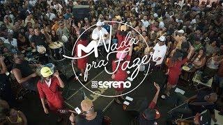 Download VOU PRO SERENO AO VIVO NADA PRA FAZER (7 DE SETEMBRO)HD 2017 Video