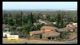 Download The Royal Bafokeng Nation Video