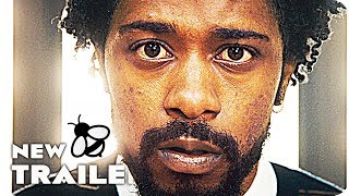 Download Sorry To Bother You Trailer (2018) Video