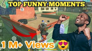 Download Top Funny Moments Free Fire | WTF Free Fire | OMG Free Fire Moments | Kauan Clash | Free Fire Cinema Video