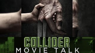 Download Possible Logan/Wolverine 3 Story Details Revealed - Collider Movie Talk Video