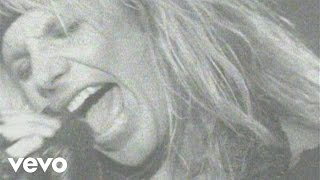 Download Mötley Crüe - Kickstart My Heart Video