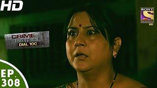 Download Crime Patrol Dial 100 - क्राइम पेट्रोल -Rajanpura Murder- Episode 308 - 24th November, 2016 Video
