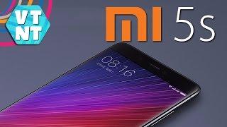 Download Xiaomi Mi5S Мой следующий смартфон Video