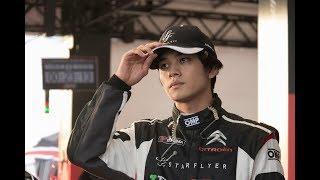 Download 映画『OVER DRIVE』【TOYOTA GAZOO Racingコラボトレーラー ~ライバル編~】6月1日(金)公開 Video