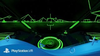 Download Battlezone | Classic Mode Free Update Trailer | PlayStation VR Video