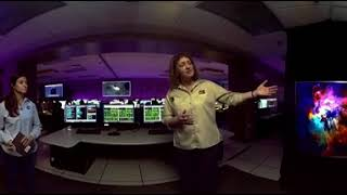 Download Visit Hubble's Control Room in 360° Video