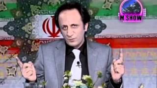 Download Seyed Mohammad Hosseini - M Show 23 - سید محمد حسینی Video