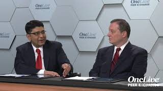 Download Comparison of BTK Inhibitors for CLL Video