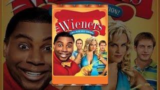 Download Wieners Video