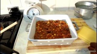 Download How Jamaica Make Lasagne | Recipes By Chef Ricardo Video