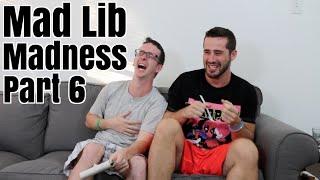 Download Mad Lib Madness Pt 6 Video