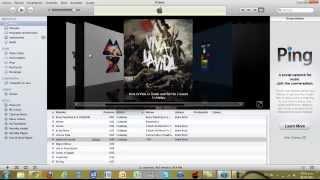 Download Tutorial: Como descargar iTunes 100% GRATIS Y FUNCIONAL Video