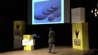 Download John Rogers: Experimental Electronics Video