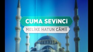 Download [Canlı Yayın] Prof. Dr. Ali Erbaş, Bursa Ulu Camii'nde Hutbe İrad Ediyor Video