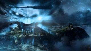 Download The Witcher 3 OST - Spikeroog Video