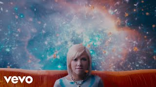 Download Carly Rae Jepsen - Now That I Found You Video