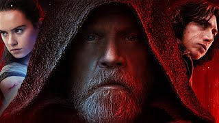 Download Star Wars: The Last Jedi Ending Explained Video