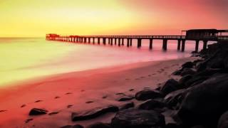 Download CMA - You're Not Alone (Melodic Dubstep) Video