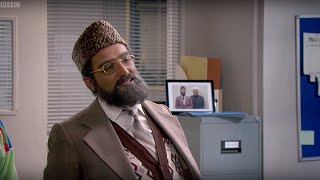 Download The Three C's | Citizen Khan | BBC Comedy Greats Video
