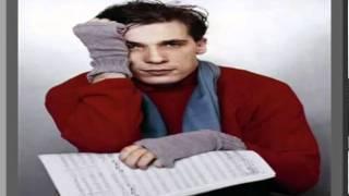 Download Glenn Gould Plays Bach Concerto BWV 974 Video