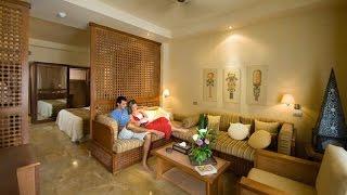 Download Sunwing Waterworld Makadi 5*. Egypt. Junior suite. Video