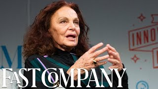 Download Pioneers With Purpose Entrepreneurship And Empowerment | Fast Company Video