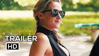 Download NEW MOVIE TRAILERS 2019 🎬 | Weekly #10 Video