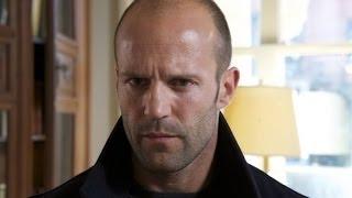 Download Top 10 Badass Jason Statham Moments Video